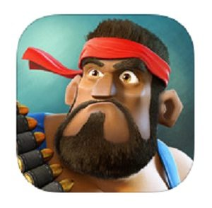 boom beach for pc download